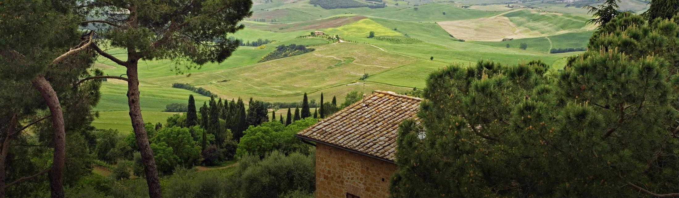 Vb holiday home - Manutenzione caldaia umbria ...